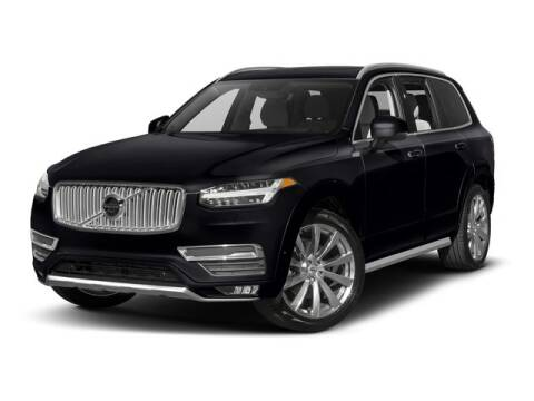 2017 Volvo XC90 T6 Inscription for sale at Carbiz Baltimore in Baltimore MD