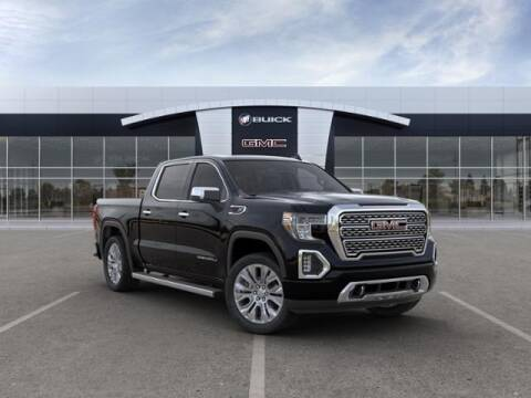 2020 GMC Sierra 1500 for sale at COYLE GM - COYLE NISSAN - New Inventory in Clarksville IN