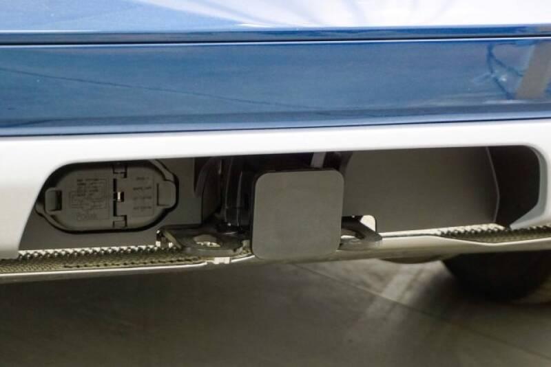 2020 BMW X7 xDrive40i (image 50)