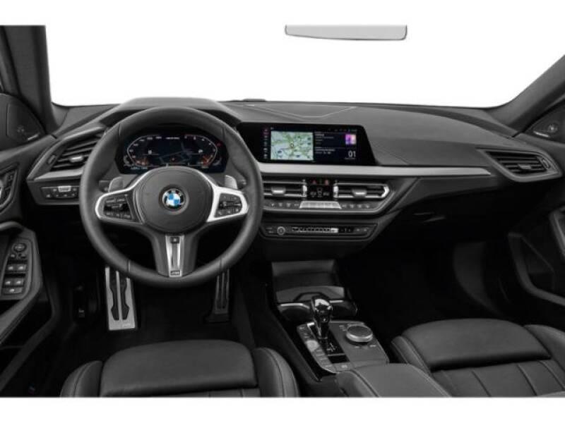 2020 BMW 2 Series M235i xDrive Gran Coupe (image 4)