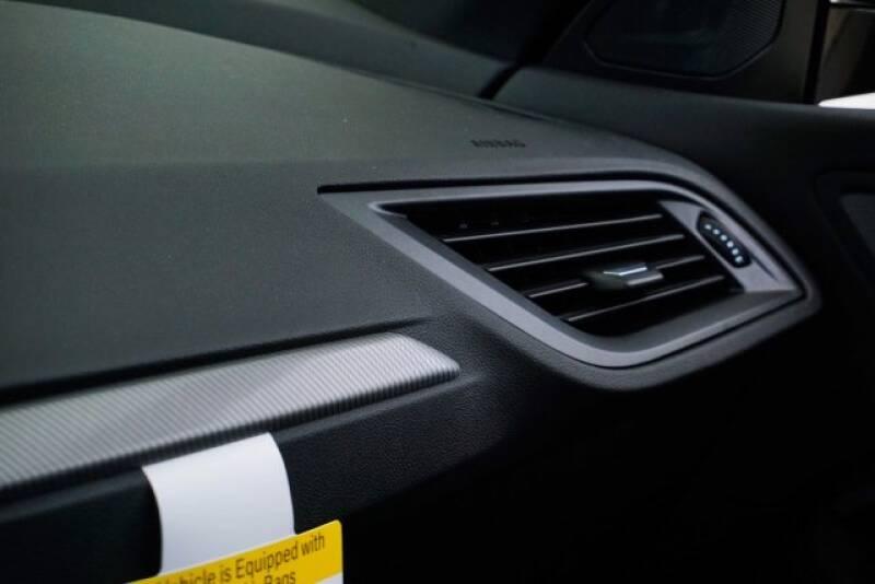 2020 BMW 2 Series M235i xDrive Gran Coupe (image 12)