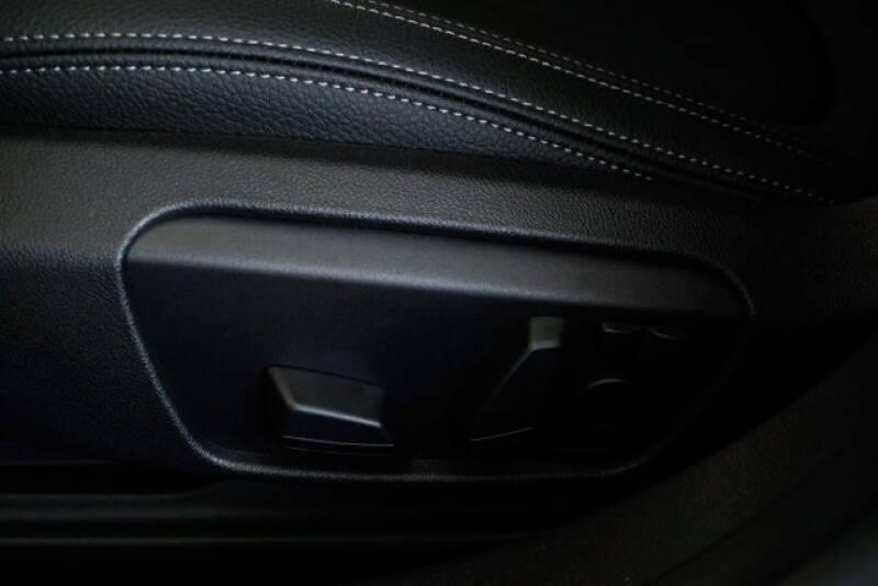 2020 BMW 2 Series M235i xDrive Gran Coupe (image 23)