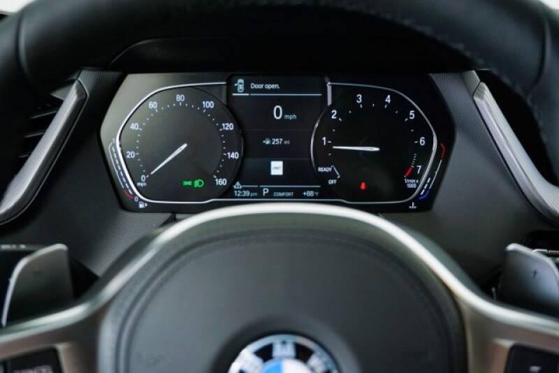 2020 BMW 2 Series M235i xDrive Gran Coupe (image 13)