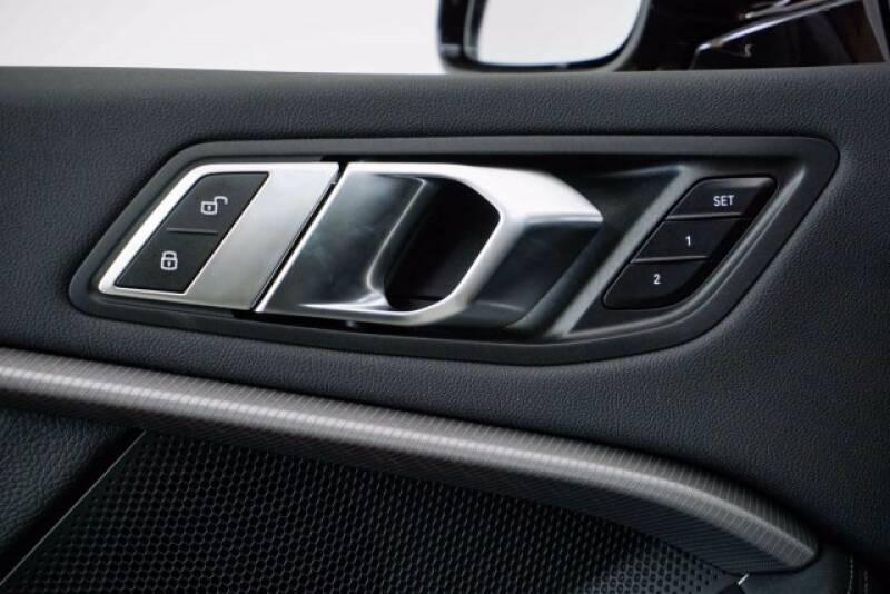 2020 BMW 2 Series M235i xDrive Gran Coupe (image 24)