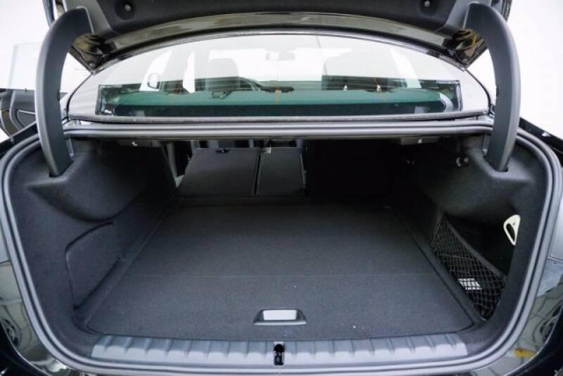 2020 BMW 2 Series M235i xDrive Gran Coupe (image 35)