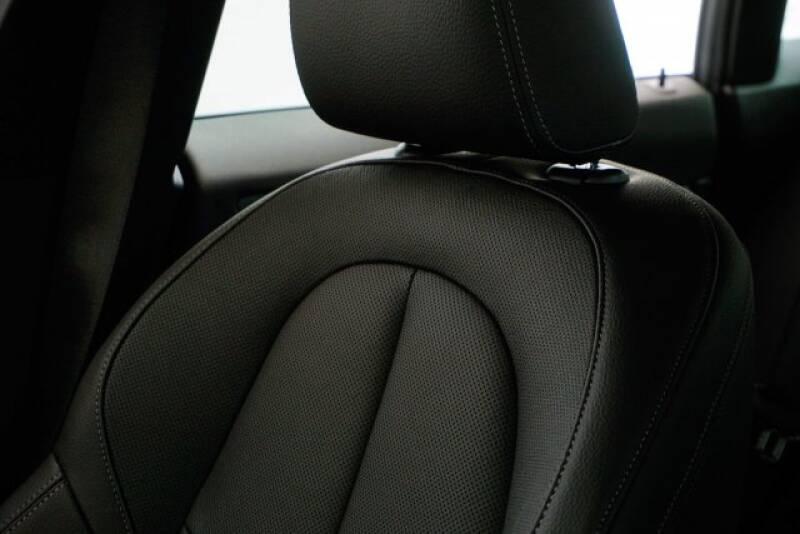 2020 BMW 2 Series M235i xDrive Gran Coupe (image 26)