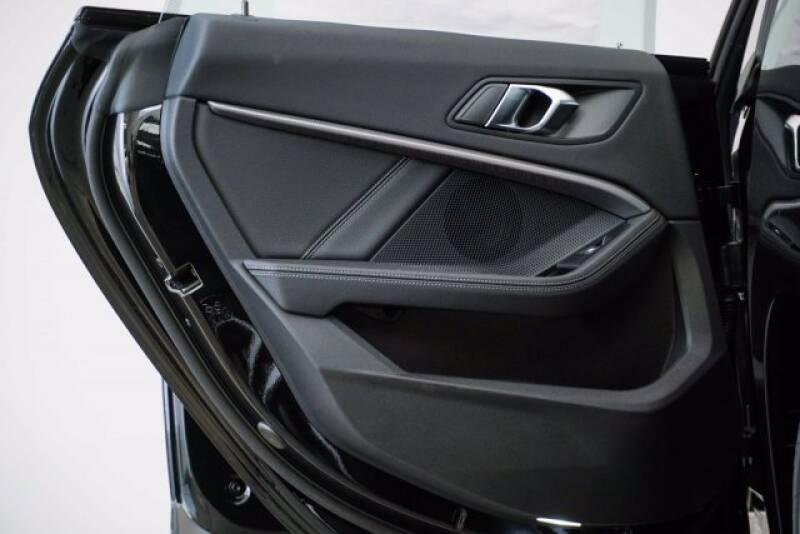 2020 BMW 2 Series M235i xDrive Gran Coupe (image 32)