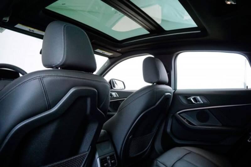 2020 BMW 2 Series M235i xDrive Gran Coupe (image 29)