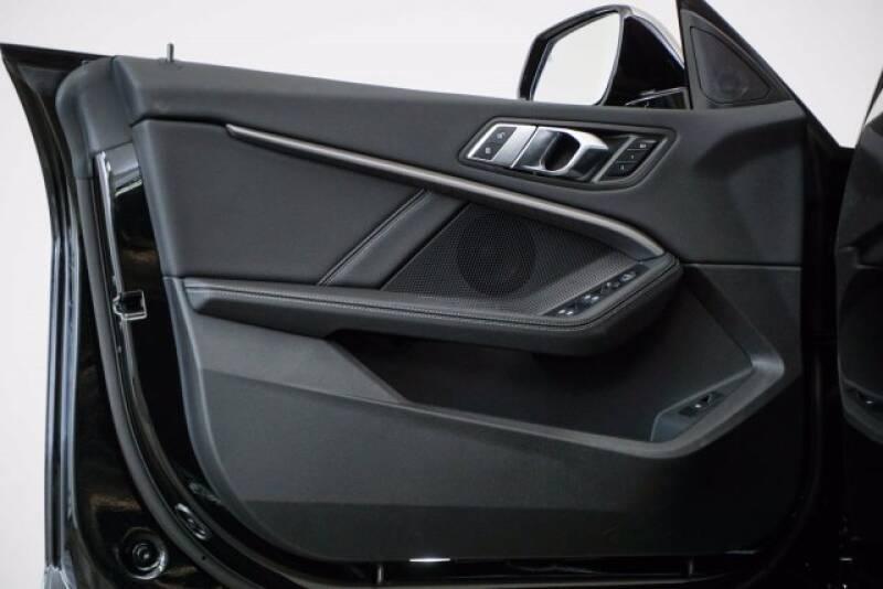 2020 BMW 2 Series M235i xDrive Gran Coupe (image 31)