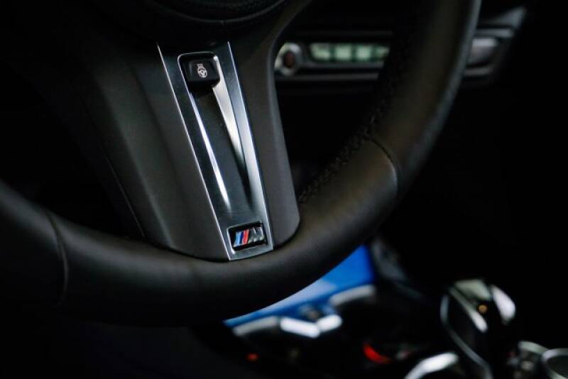2020 BMW 2 Series M235i xDrive Gran Coupe (image 25)