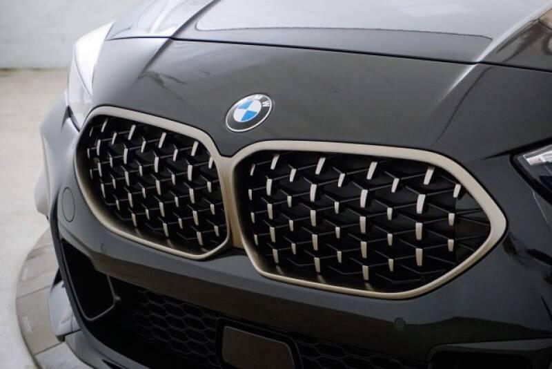 2020 BMW 2 Series M235i xDrive Gran Coupe (image 38)