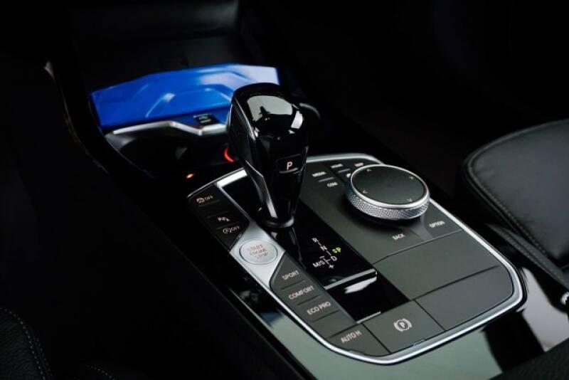 2020 BMW 2 Series M235i xDrive Gran Coupe (image 18)