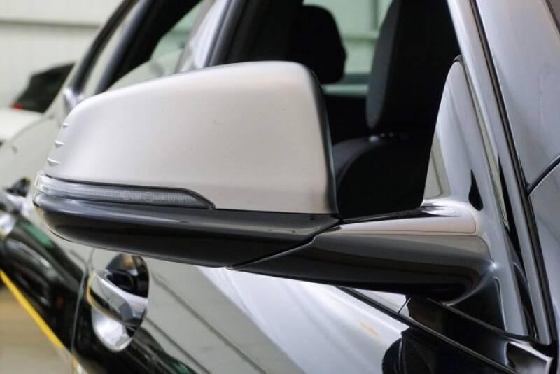 2020 BMW 2 Series M235i xDrive Gran Coupe (image 40)