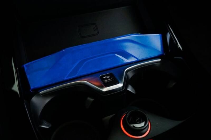 2020 BMW 2 Series M235i xDrive Gran Coupe (image 19)
