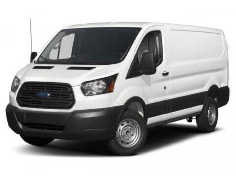 2019 Ford Transit Cargo for sale at NMI in Atlanta GA