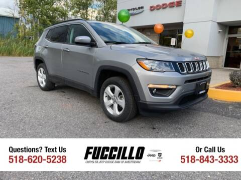 new cars for sale in amsterdam ny carsforsale com carsforsale com