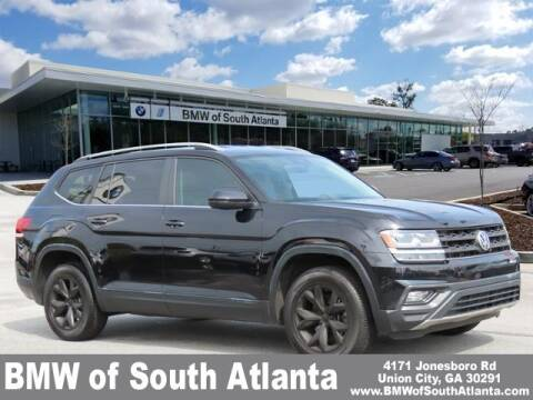 volkswagen for sale in union city ga carol benner bmw of south atlanta ga carol benner bmw of south atlanta