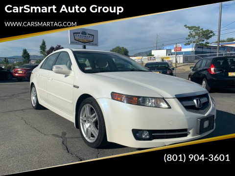 used 2008 acura tl for sale in youngstown oh carsforsale com carsforsale com