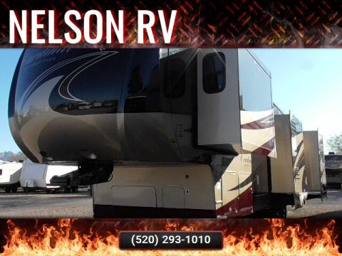 2013 Cardinal 3450RL for sale at Nelson RV in Tucson AZ