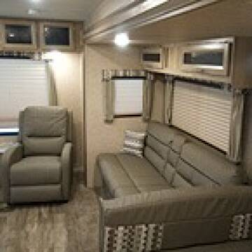 2020 Coachmen Catalina 263RLS