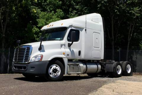 used freightliner for sale in levittown pa carsforsale com carsforsale com