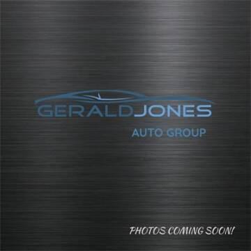 used mazda millenia for sale in orlando fl carsforsale com carsforsale com