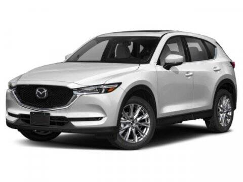 2019 Mazda CX-5 for sale at Acadiana Automotive Group in Lafayette LA