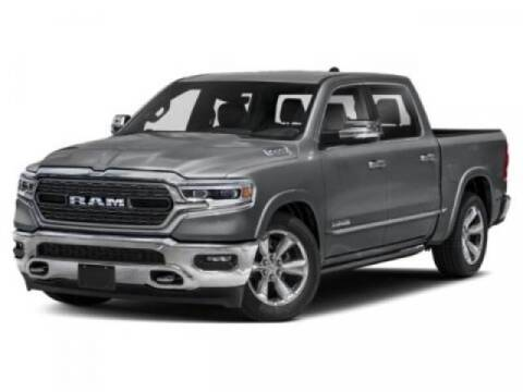 2019 RAM Ram Pickup 1500 for sale at Acadiana Automotive Group - Acadiana DCJRF Lafayette in Lafayette LA