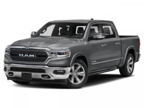 2019 RAM Ram Pickup 1500 for sale at Acadiana Automotive Group - Acadiana DCJRF Lafayette in Lafayette LA