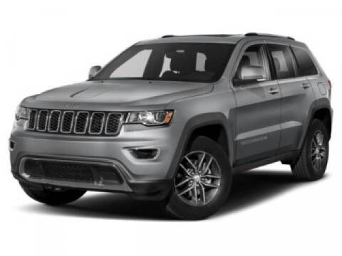 2019 Jeep Grand Cherokee for sale at Acadiana Automotive Group - Acadiana Dodge Chrysler Jeep Ram Fiat South in Abbeville LA