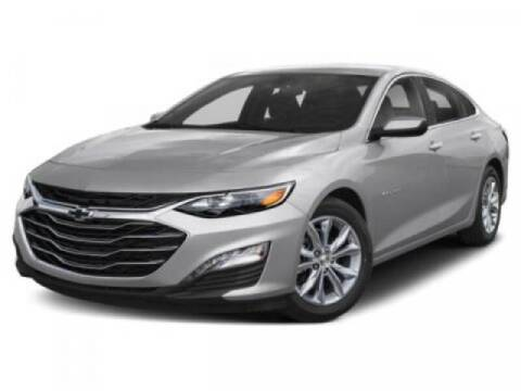 2020 Chevrolet Malibu for sale at Acadiana Automotive Group - Acadiana DCJRF Lafayette in Lafayette LA