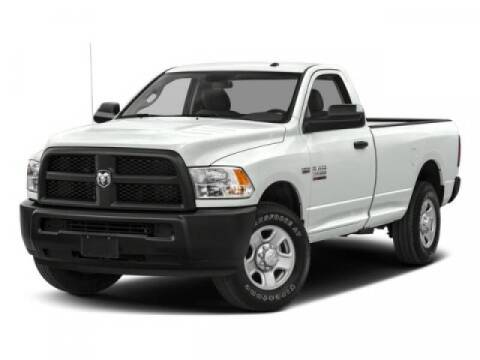 2017 RAM Ram Pickup 2500 for sale at Acadiana Automotive Group - Acadiana Dodge Chrysler Jeep Ram Fiat South in Abbeville LA