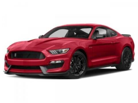 2019 Ford Mustang for sale at Acadiana Automotive Group - Acadiana DCJRF Lafayette in Lafayette LA