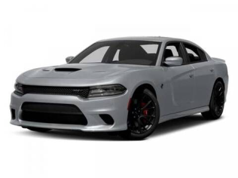 2016 Dodge Charger for sale at Acadiana Automotive Group - Acadiana DCJRF Lafayette in Lafayette LA