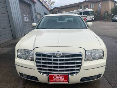 2005 Chrysler 300 for sale at Autoplex 2 in Milwaukee WI