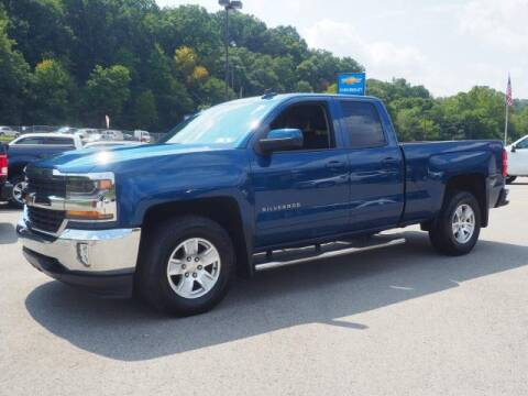 pickup truck for sale in mckeesport pa riverview chevrolet pickup truck for sale in mckeesport pa
