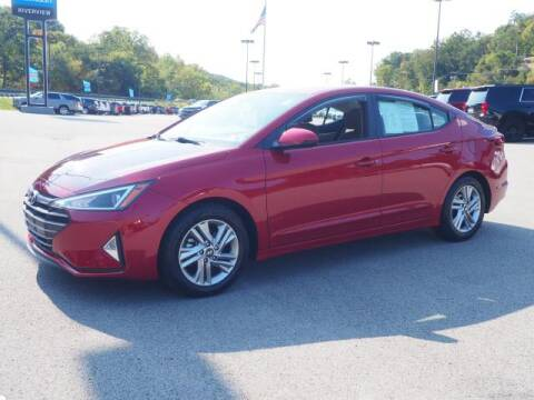 hyundai for sale in mckeesport pa riverview chevrolet mckeesport pa riverview chevrolet