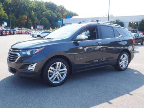 chevrolet equinox for sale in mckeesport pa riverview chevrolet mckeesport pa riverview chevrolet