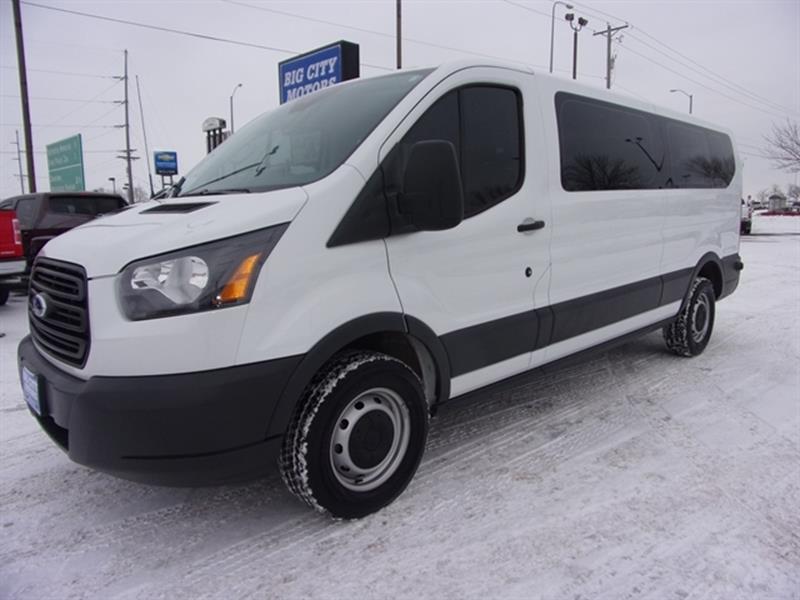 9d1e0e2a3e Full Size Van Vehicles For Sale SOUTH DAKOTA - Vehicles For Sale ...