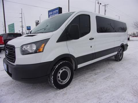 Billion Auto Sioux Falls >> Used Passenger Van For Sale in Sioux Falls, SD ...