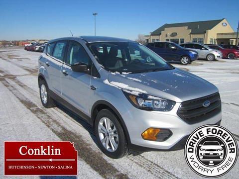 Cars For Sale In Newton Ks