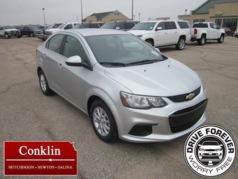 Sedan For Sale in Newton, KS - Carsforsale.com