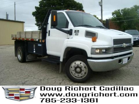 2003 Chevrolet C/K 20 Series for sale in Topeka, KS