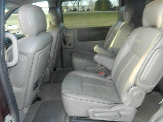 2006 Buick Terraza CXL 4dr Mini-Van - Hutchinson MN