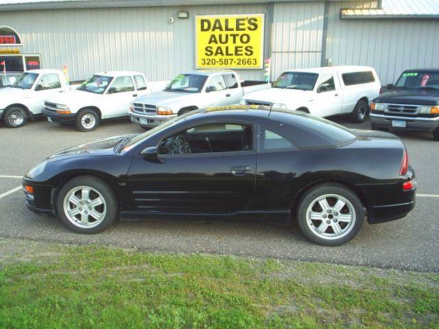 recalls sale exterior photo mitsubishi eclipse for safety buy