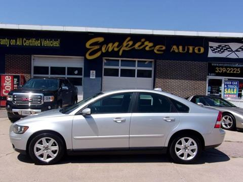 Empire Auto Sales >> Empire Auto Sales Car Dealer In Sioux Falls Sd