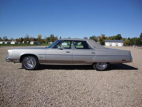 coupe au rare classic new hemi in for chrysler yorker survivor sale