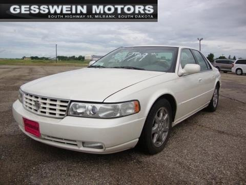Cadillac Seville For Sale In Rolla Mo Carsforsale Com