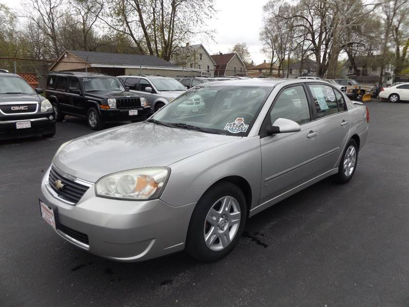 Car Dealerships In Lima Ohio >> Goodman Auto Sales Used Cars Lima Oh Dealer