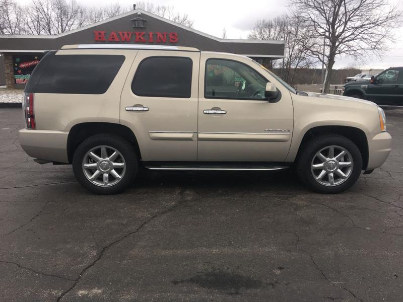 ky dixie slt sales gmc details in sale louisville yukon at inventory car for
